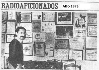 5-ABC 1976