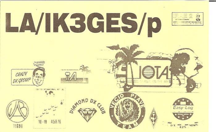 Imagen (100)