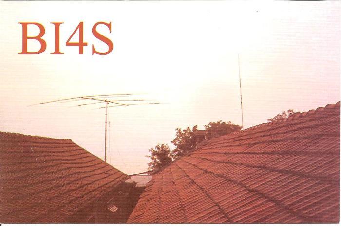 Imagen (146)