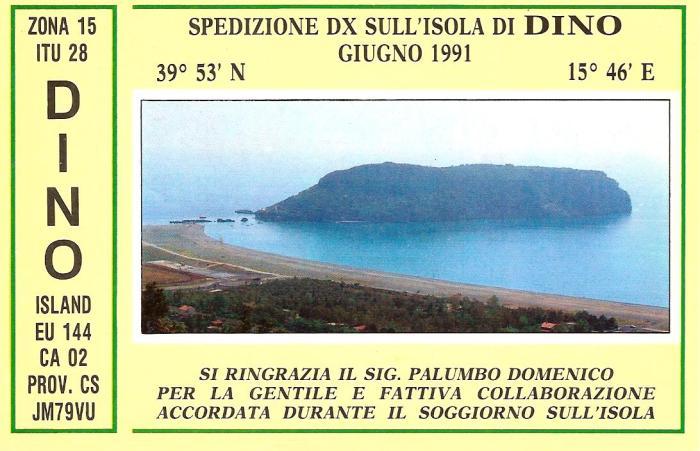 Imagen (199)