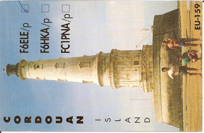 Imagen (214)