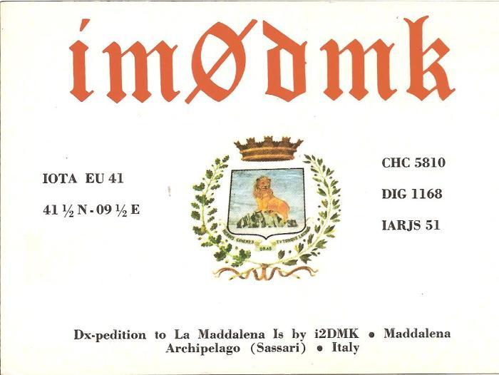 Imagen (97)