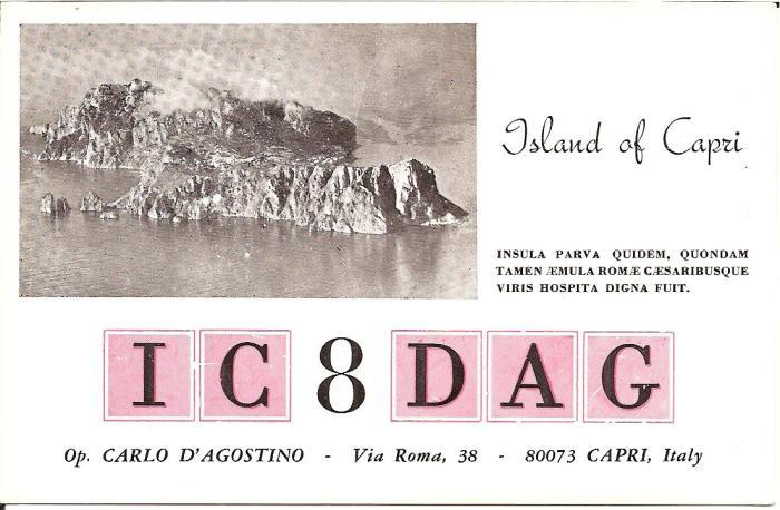 imagen-19