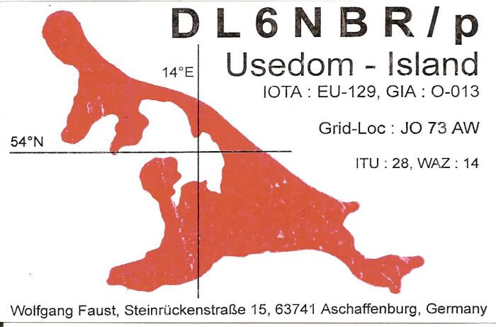 Imagen (183)